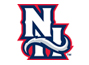 NH Fisher Cats Logo